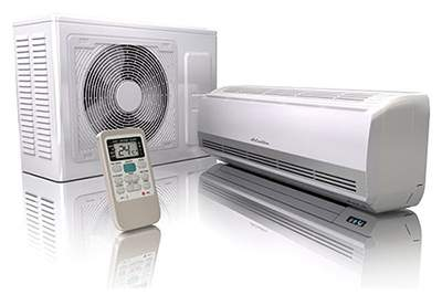 Air Conditioning Repairs Adelaide