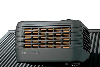 Evaporative Air Conditioning Adelaide