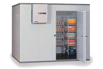 Walk in Cool Rooms & Freezer Repairs Adelaide