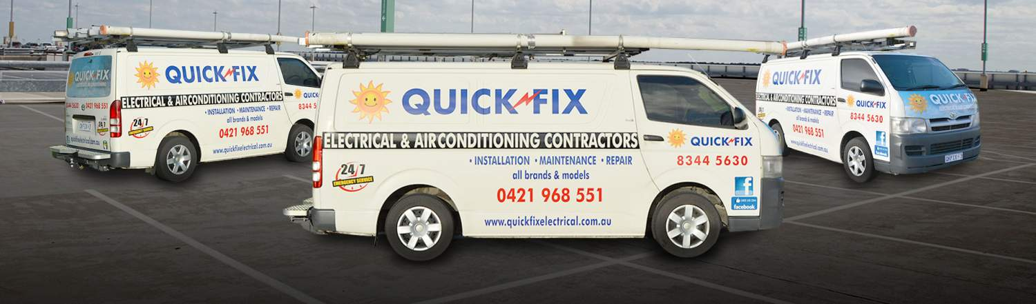 AirConditioningRepairsDavorenParkAirConditioningInstallationDavorenParkDuctedAndEvaporativeSplitSystemFixAirConditionerFixAirConditioningDavorenParkSA2